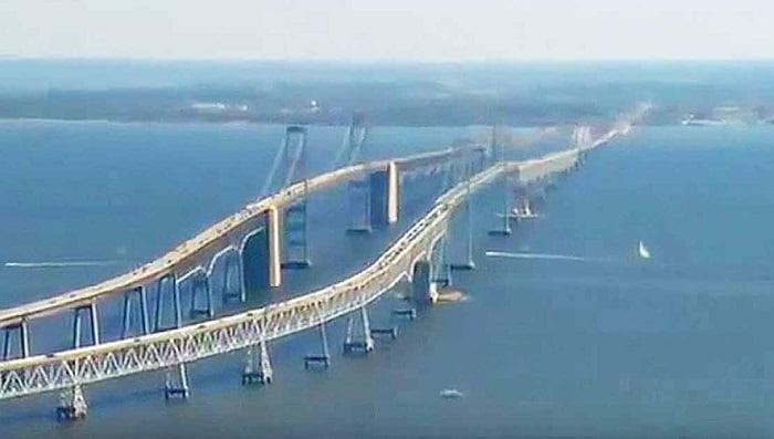 Íme a világ egyik legfélelmetesebb hídja! A sofőrök pánikrohamot kapnak tőle