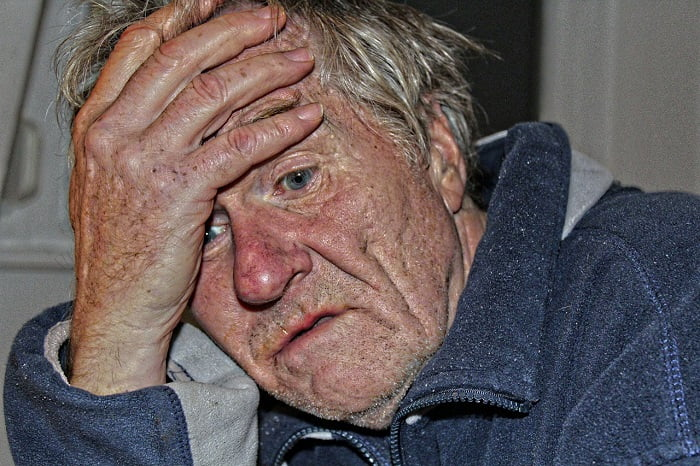 6 remek módszer, hogy idős korodban is megőrizd a mentális egészségedet!
