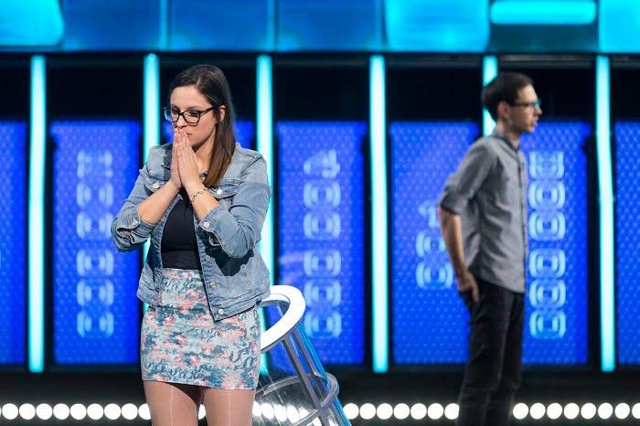 8 milliót nyertek A Fal műsorában!