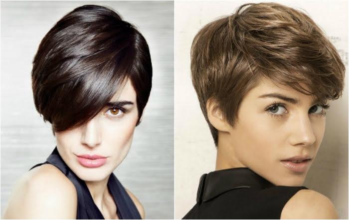 Ilyen hajat vágass, ha dúsabb hatást szeretnél elérni!