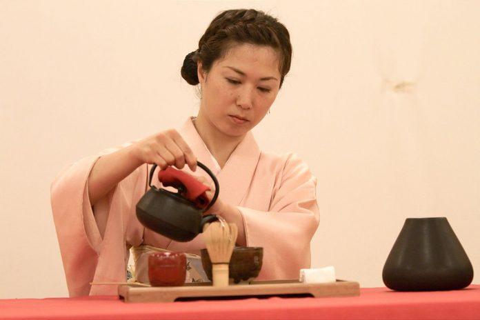 Ez a japán nők karcsúságának titka! 4 étkezési szokás, amit érdemes ellesni tőlük!