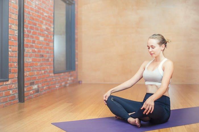 3 perc meditáció a nyugalomért: így nyithatod meg őszintén a szíved