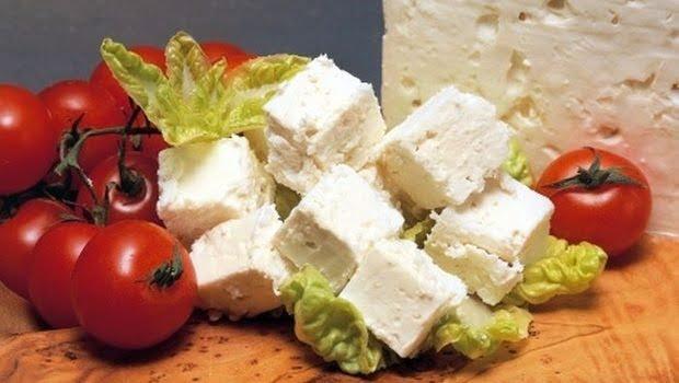 Mi történik, ha sajtot eszünk paradicsommal? Ezt eddig egészen biztos senki nem mondta még