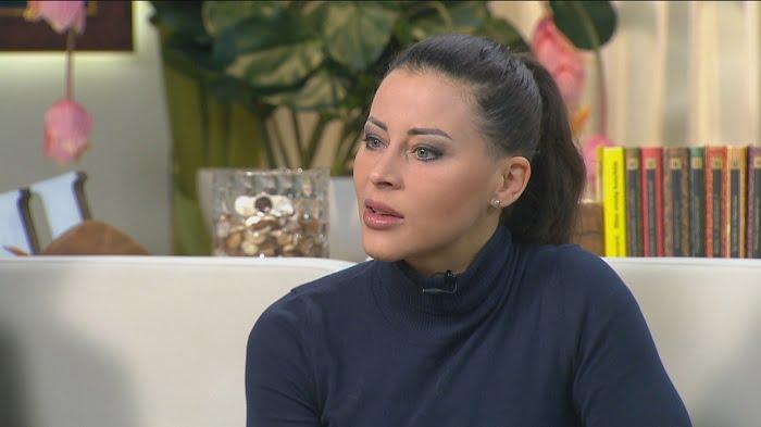 Tornóczky Anita komoly veszélyre figyelmezteti a kutyatartókat!