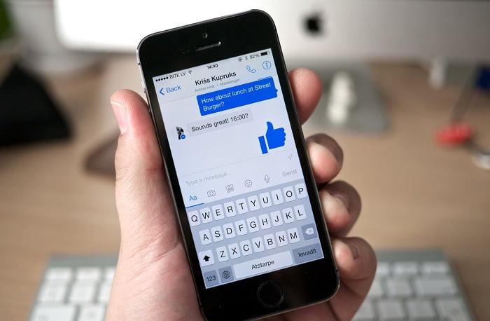 Érkezik az a Facebook funkció, ami eddig csak Zuckerbergnek volt elérhető