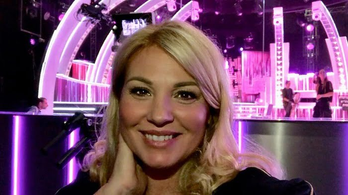 Vérig sértette a nyugdíjasokat Liptai Claudia, kiakadtak tőle a nézők