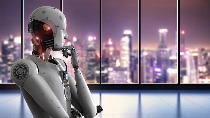 Meglepő dolgokat jósolt a híres jövőkutató. Ilyen lesz az élet 2100-ban!