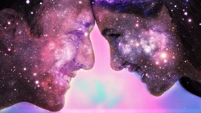 6 csillagjegypár, akik között a legerősebb érzelmi kötődés jöhet létre!