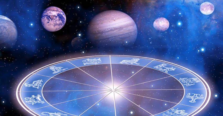 Ezeket a fontos dolgokat tudja megvalósítani 2018-ban az, aki ezen csillagjegy alatt született!
