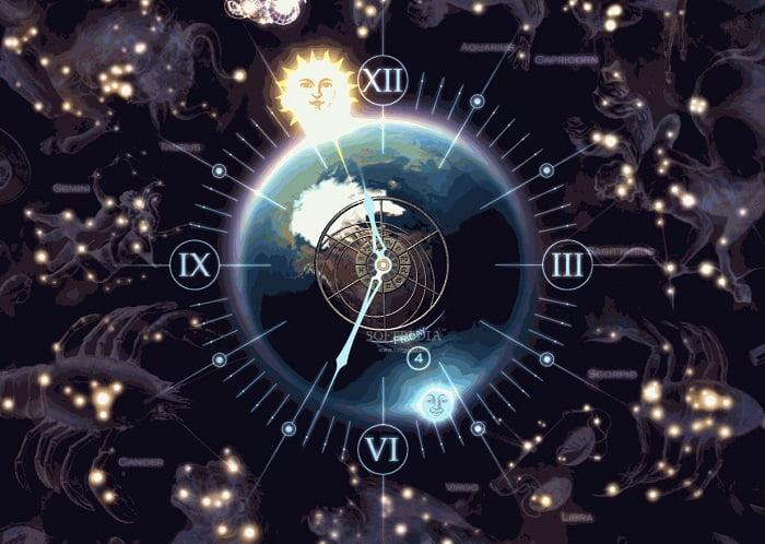 5 csillagjegy, akinek nehéz döntést kell meghoznia idén májusban!