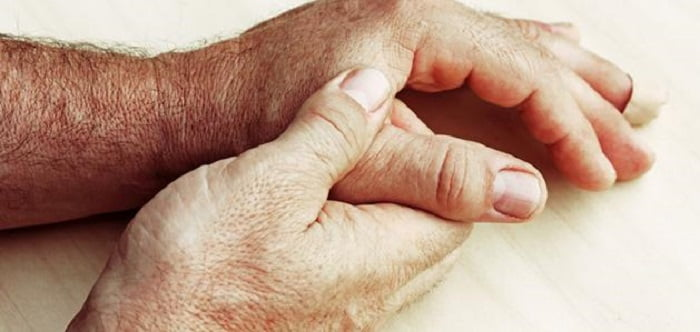 5 módszer, amely enyhíti az ízületi gyulladás és reuma okozta panaszokat!