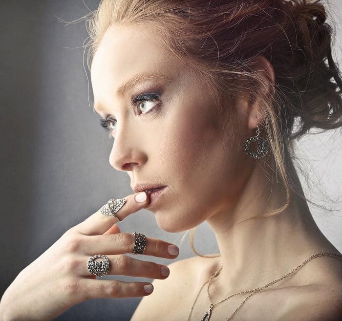6 dolog, amiről egy nőnek sem szabad lemondani a férfiak kedvéért!