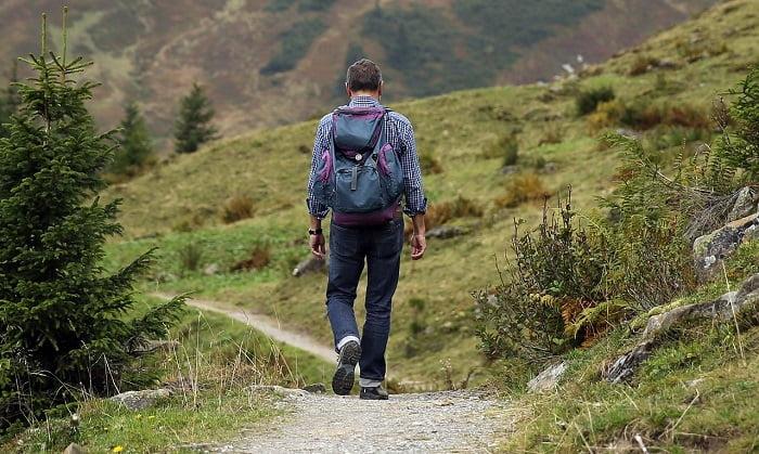 6 dolog, amitől meg kell szabadulnod, ha azt szeretnéd, hogy olyan életet élj, amilyet szeretnél!