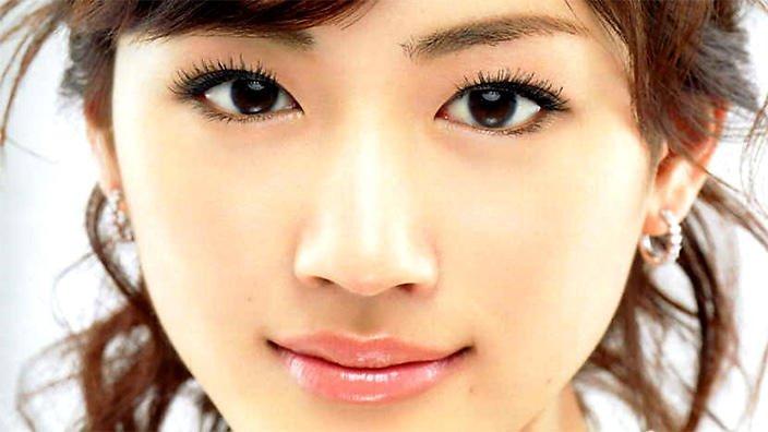 Ezzel mossák arcukat a japán nők, hogy 50 évesen is ránctalanok maradjanak