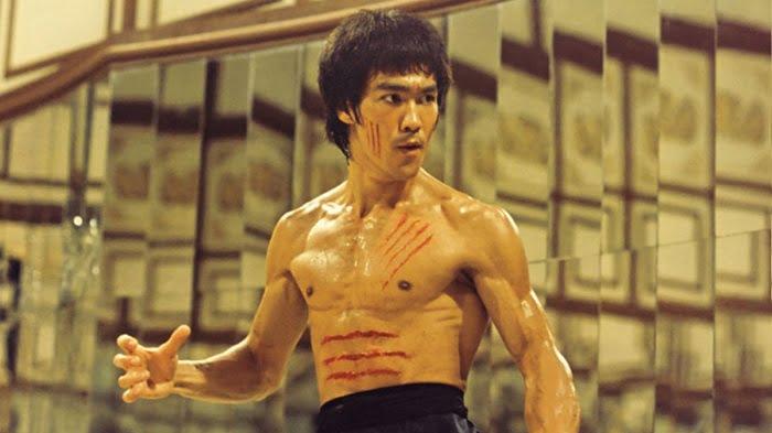 Bruce Lee életfilozófiája - 3 tanács, ami megváltoztatja az életed