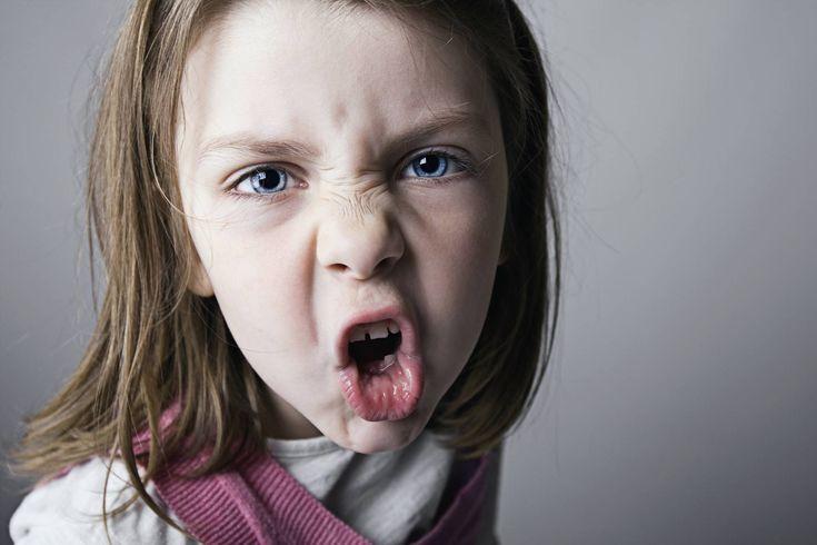 Ezért vagy a gyermeked rabszolgája. Merj nemet mondani!