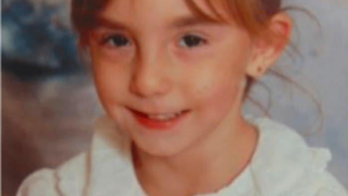 Négy napja tűnt el a 12 éves Bíró Erika, segíts megtalálni!