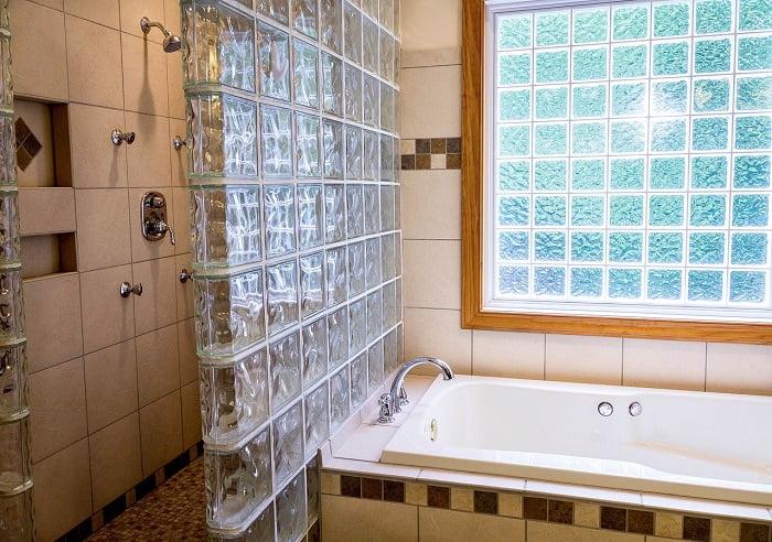 Van egy hely a fürdőben, amit ritkán takarítasz ki, pedig kellene...