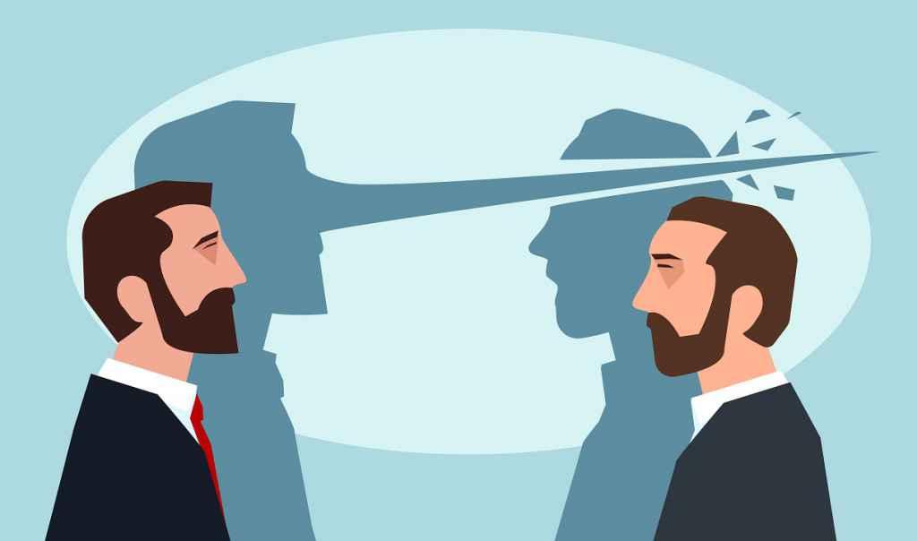 A hazug ember 5 trükkje, amit te is hamar kiszúrhatsz, ha figyelsz!