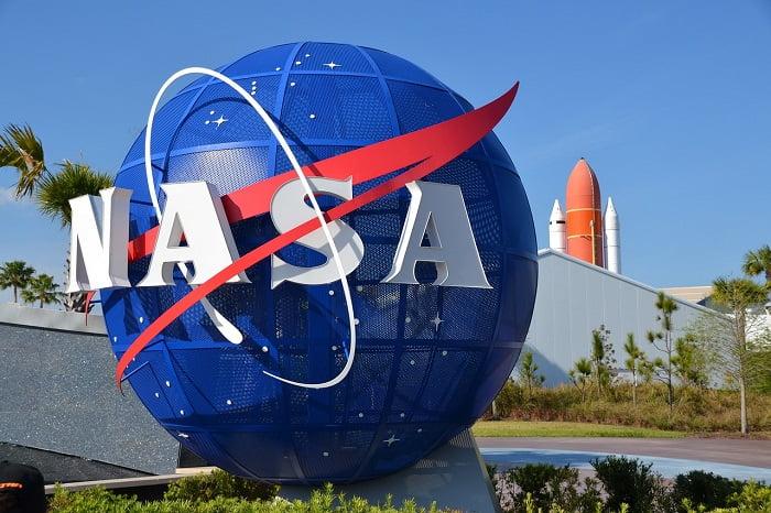 Egy 9 éves levelet írt a NASA-nak, amire frappáns választ kapott az űrhajózási hivataltól!
