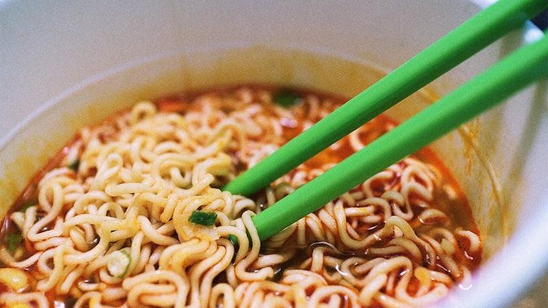Gyakran eszed, pedig komoly betegségeket okozhat ez az étel - Garantáltan elmegy tőle az étvágyad