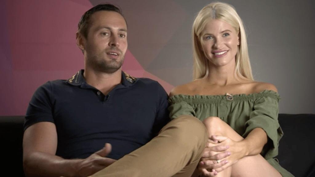 Vasvári Vivien és Fecsó lett a Nyerő Páros 2018-ban