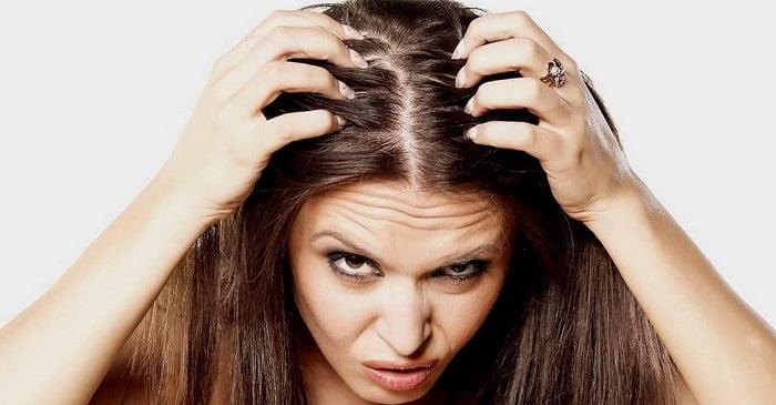 7 hasznos tanács, amely segít megakadályozni a hajzsírosodást!