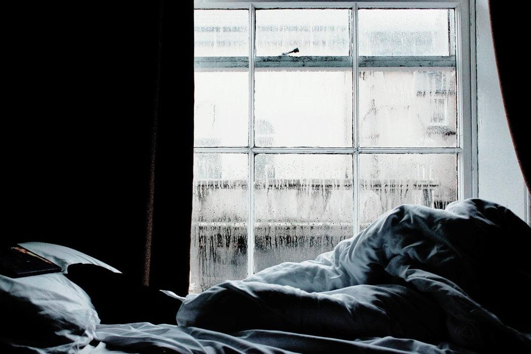Így őrizd meg a meleget a lakásodban, amikor odakint tombolnak a mínuszok!