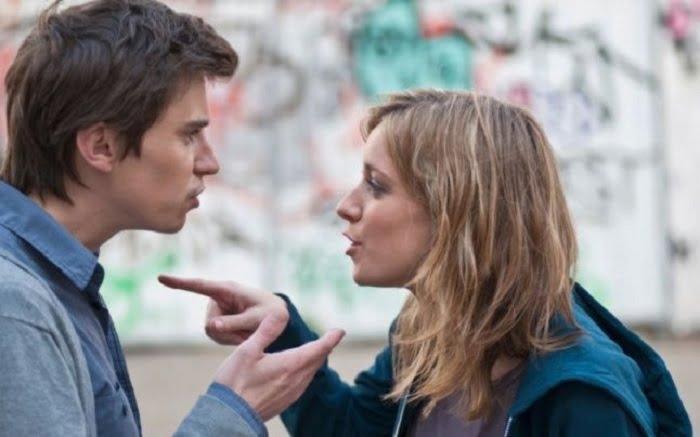 A pszichológus most elárulja, hogy miként lehet elkerülni egy nagy veszekedés kirobbanását!