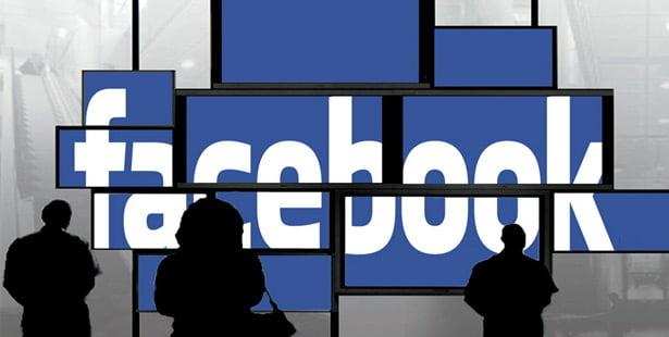 Ezt az 5 információt magadról soha ne tedd közzé a közösségi oldalakon