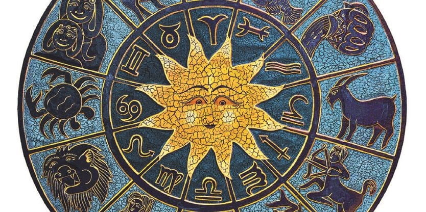 Ez a 6 csillagjegy egyáltalán nem tolerálja a hazugságot. Te ott vagy közöttük?