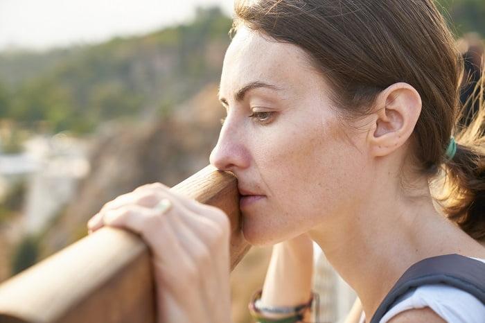 9 igazság az életről, amiről hajlamosak vagyunk megfeledkezni!