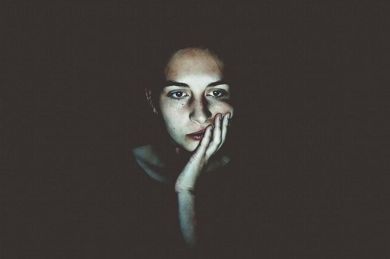 8 aprócska változtatás az életedben, mellyel csökkentheted a szorongást!