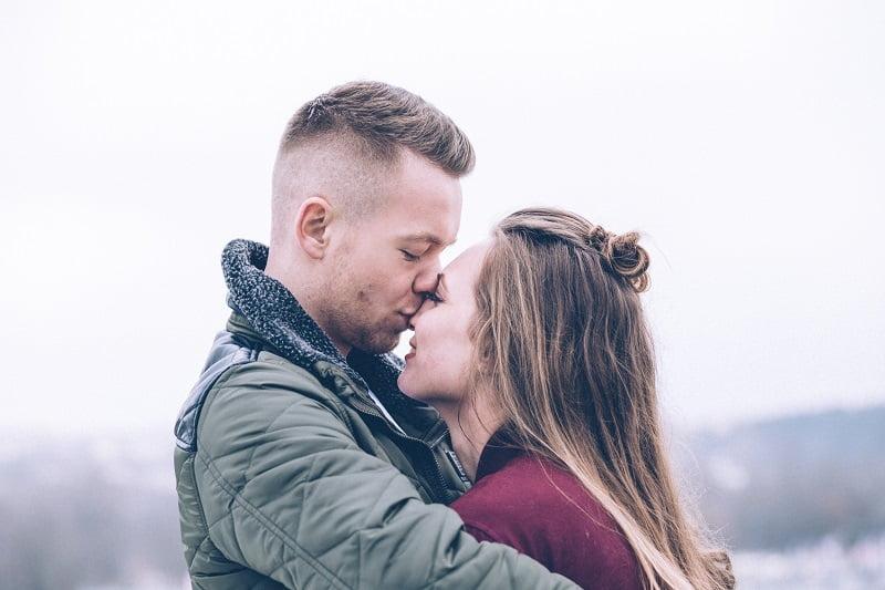 8 jel, amely arra utal, hogy készen állsz egy új kapcsolatra!