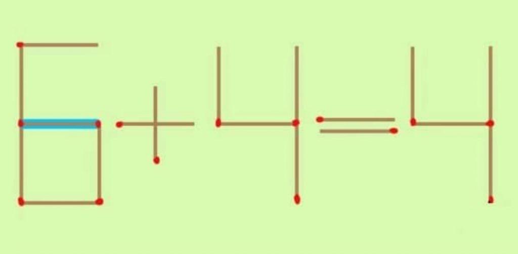 Meg tudod oldani ezt a logikai feladványt? 3
