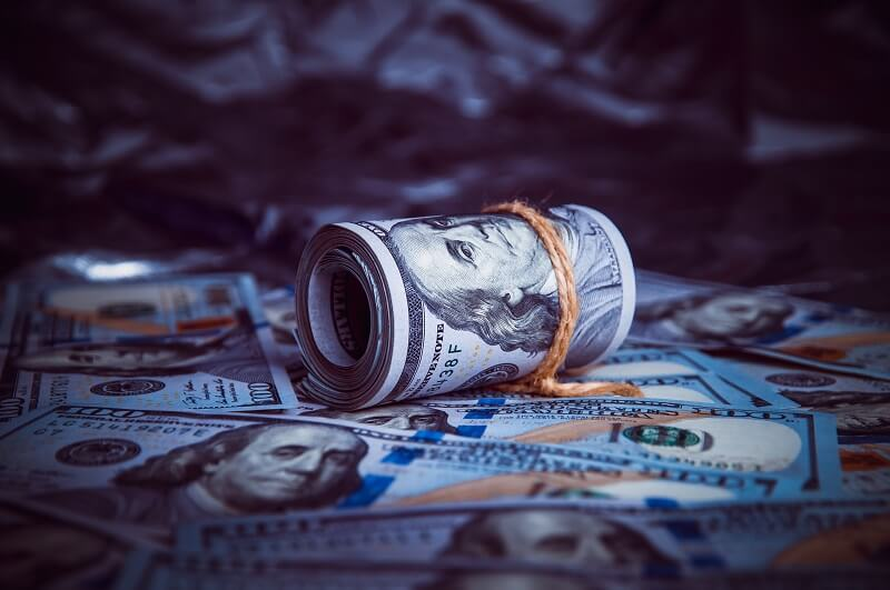 Pénzzel álmodni mit jelent? Álomfejtés az álomszótárban ⋆ Álmok jelentése