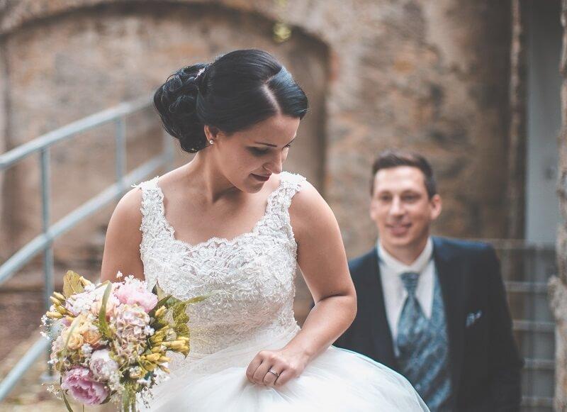 Menyasszonyi alakformálás - Esküvő Online