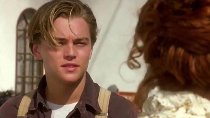 Az igazi Jack Dawson története: így nézett ki valójában, és ez történt vele a Titanic fedélzetén
