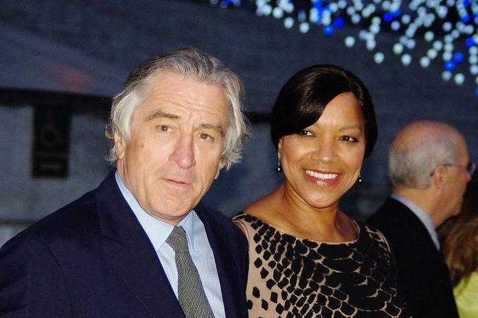 Robert De Niro kénytelen túlvállalni magát, hogy fizesse volt felesége extravagáns életmódját – állítja a színész ügyvédje