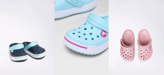 Kényelmes lábbelit keresel? Fedezd fel a Crocs cipők előnyeit!