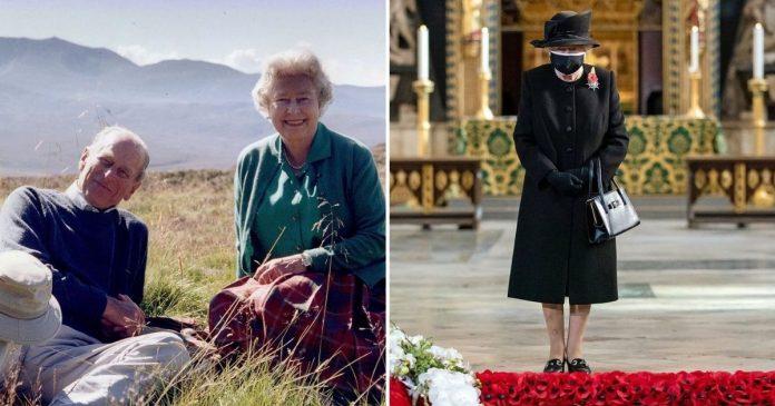 Erzsébet királynő szép csendben háttérbe vonul- Károly herceg nagyobb szerepet vállal a királyi családban!