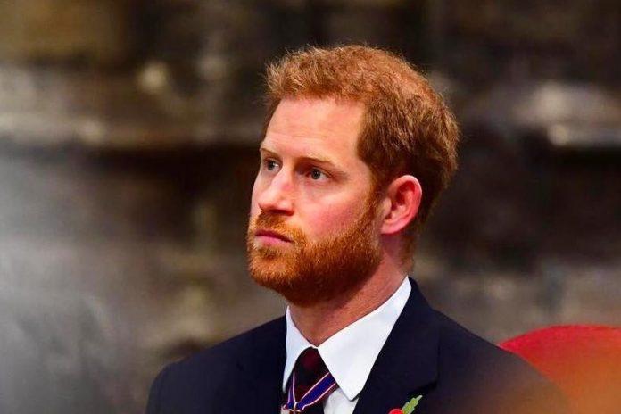 Harry herceg meglepően hasonlít a fiatal nagyapjára! Íme a fotó, mely bejárta a nagyvilágot
