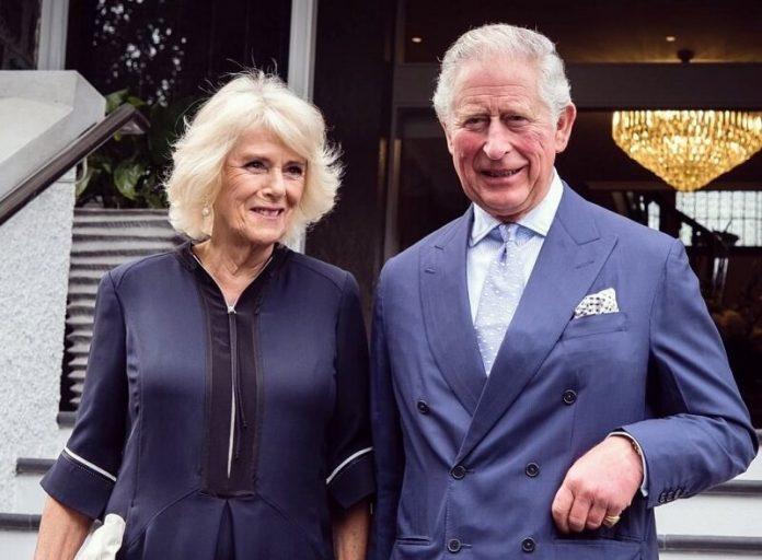 Egy férfi azt állítja, hogy ő Károly herceg és Kamilla szerelemgyermeke