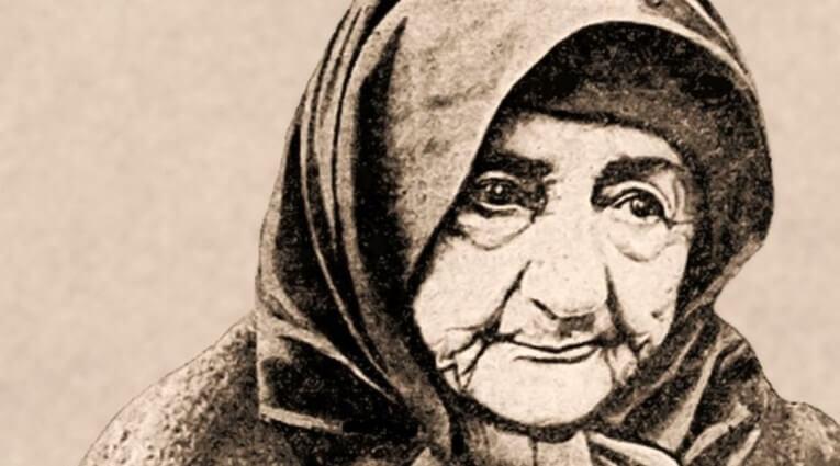 """90 évesen került börtönbe """"Anujka nagymama"""", Európa egyik legidősebb sorozatgyilkosa"""