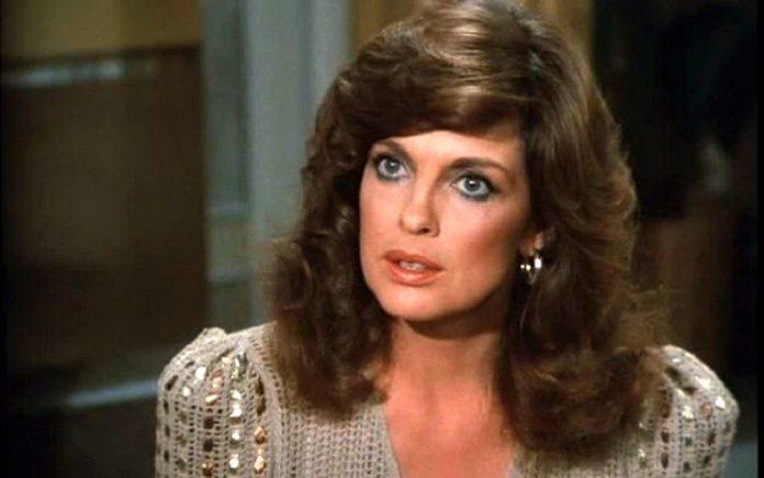 Így néz ki ma a Dallas egykori főszereplője: Linda Gray 80 évesen is gyönyörű