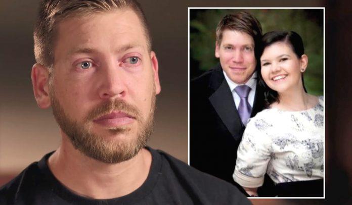 Ártatlanul került börtönbe a férfi, miután a menyasszonya erőszakkal vádolta